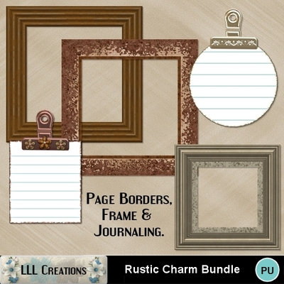 Rustic_charm_bundle-03