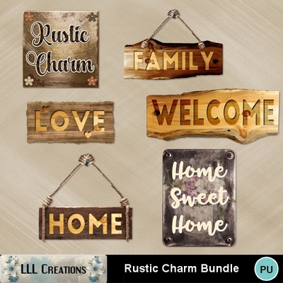 Rustic_charm_bundle-04