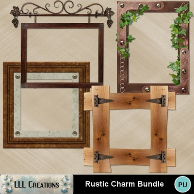 Rustic_charm_bundle-05