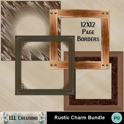 Rustic_charm_bundle-07