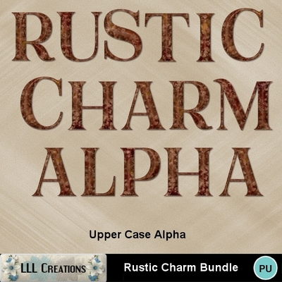 Rustic_charm_bundle-08