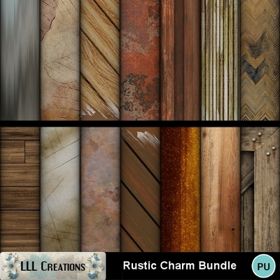 Rustic_charm_bundle-09