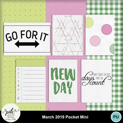 Pdc_mmnew_march2019_pocket_mini