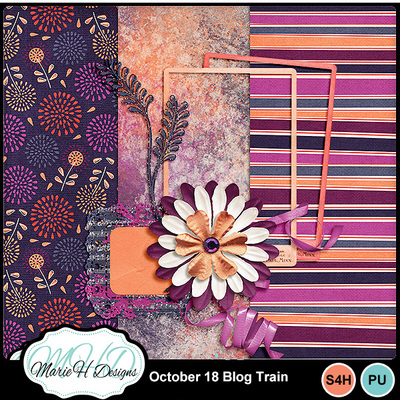 October_18_blog_train