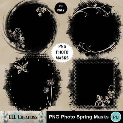 Png_photo_spring_masks-01