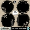 Png_photo_spring_masks-01_small