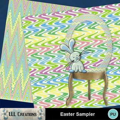 Easter_sampler-01
