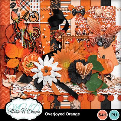 Overjoyed_orange_combo_01
