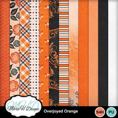 Overjoyed_orange_combo_02