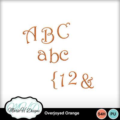 Overjoyed_orange_combo_03