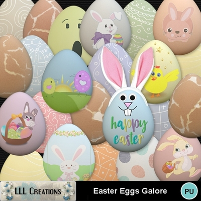 Easter_eggs_galore-01