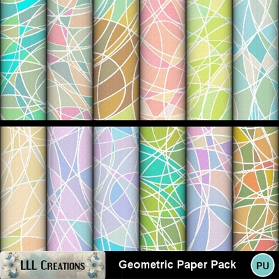 Geometric_paper_pack-01