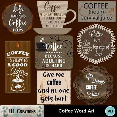 Coffee_word_art-01