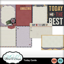 Today_cards_small