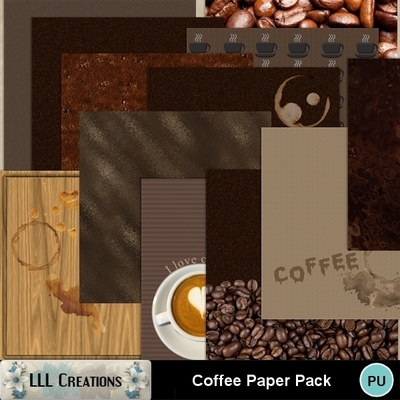 Coffee_papers-01