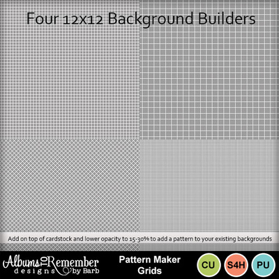 Backgroundbuilders_grids_preview