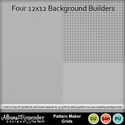 Backgroundbuilders_grids_preview_small
