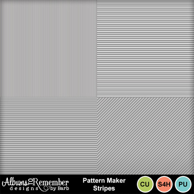 Patternbuilderstripes_1