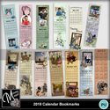 Bookmarks_small