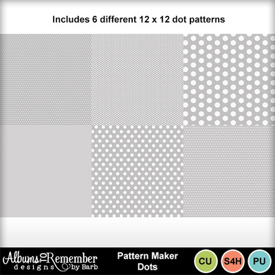 Patternmakers_dots_1
