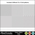 Patternmakers_dots_1_small