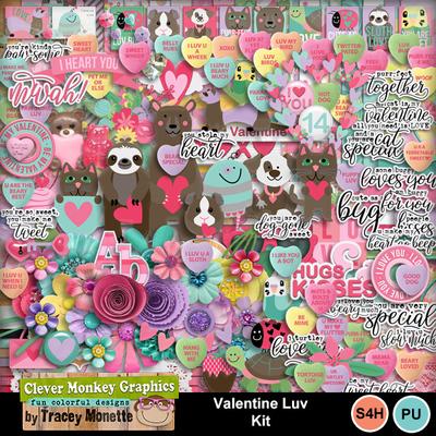 Clevermonkeygraphics-valentine-luv-kit