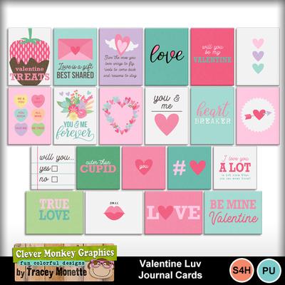 Clevermonkeygraphics-valentine-luv-jc