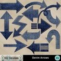 Denim_arrows-01_small