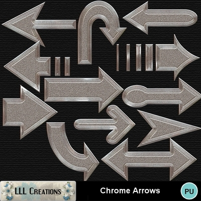 Chrome_arrows-01
