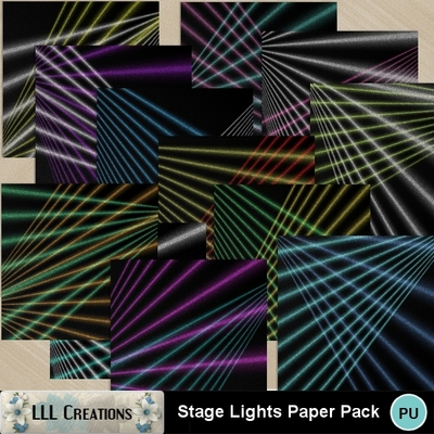 Stage_lights_paper_pack-01