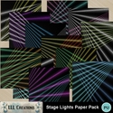 Stage_lights_paper_pack-01_small