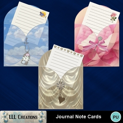 Journal_note_cards-01