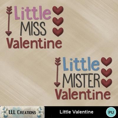 Little_valentine-01