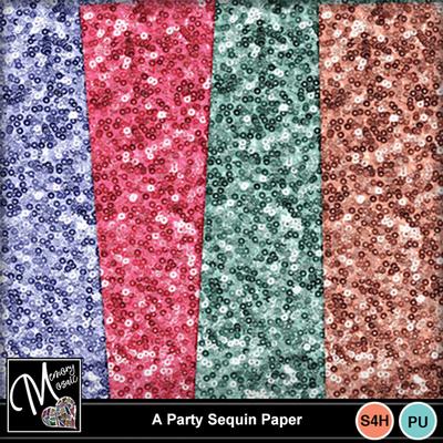 Seqpaper