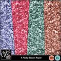 Seqpaper_small