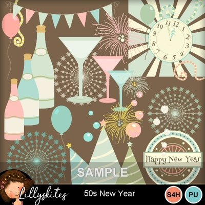 50s_new_year2