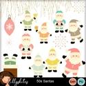 50s_santas_1_small