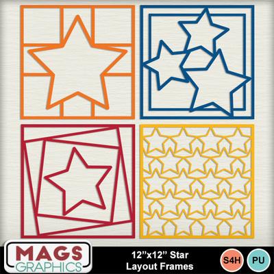 Mgx_mm_starloframes