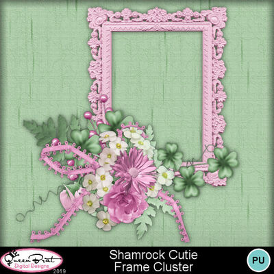Shamrockcutie_framecluster1-1