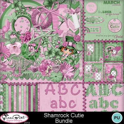 Shamrockcutie_bundle1-1