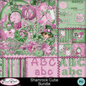 Shamrockcutie_bundle1-1_small