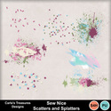 Sew-nice-splatters-and-scatters-1_small