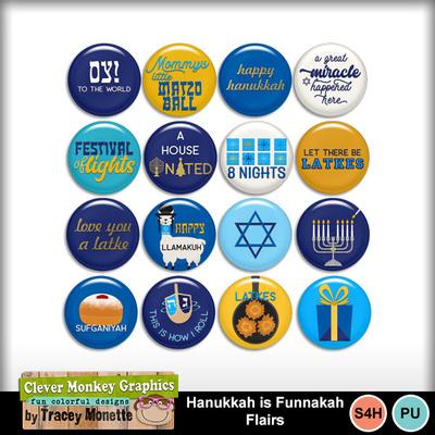 Cmg-hanukkah-funnakah-flair