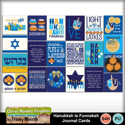 Cmg-hanukkah-funnakah-jc