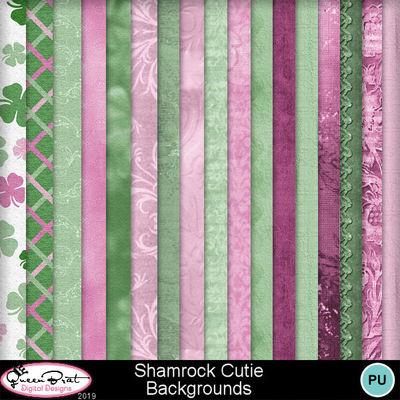 Shamrockcutie_combo1-3