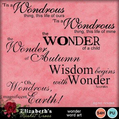 Wonderwordart-001