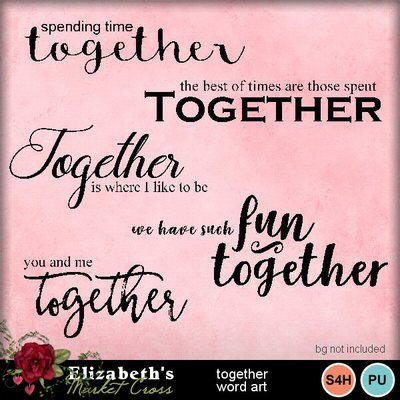 Together-001