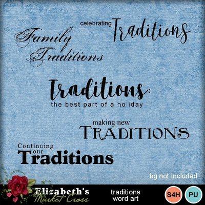 Traditionswa-001
