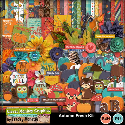 Cmg-autumnfresh-preveiw