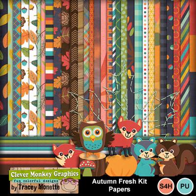 Cmg-autumnfresh-pp-preveiw